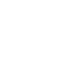 Grapevine Texas Library logo